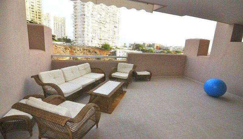 Apartamento-en-Venta-en-PLAYA-PARAÍSO-Tenerife-19