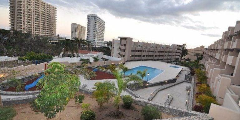 Apartamento-en-Venta-en-PLAYA-PARAÍSO-Tenerife-3