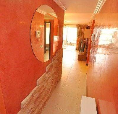 Apartamento-en-Venta-en-PLAYA-PARAÍSO-Tenerife-8