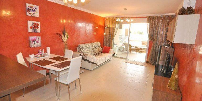 Apartamento-en-Venta-en-PLAYA-PARAÍSO-Tenerife-9