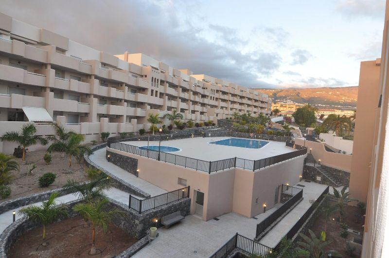 Apartamento en Venta en PLAYA PARAÍSO – 388-PLAYA PARAÍSO 458