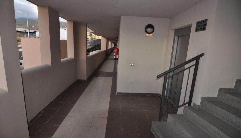 Apartamento-en-Venta-en-PLAYA-PARAISO-Tenerife-10
