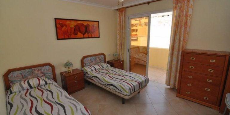 Apartamento-en-Venta-en-PLAYA-PARAISO-Tenerife-11