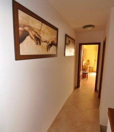 Apartamento-en-Venta-en-PLAYA-PARAISO-Tenerife-12