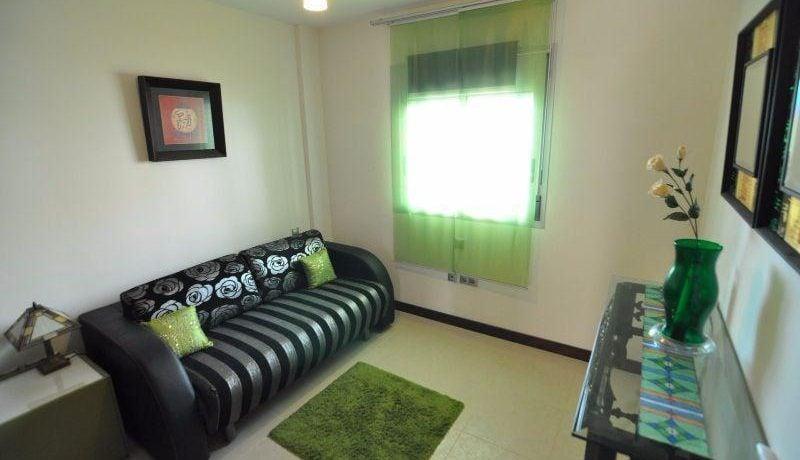 Apartamento-en-Venta-en-PLAYA-PARAISO-Tenerife-13