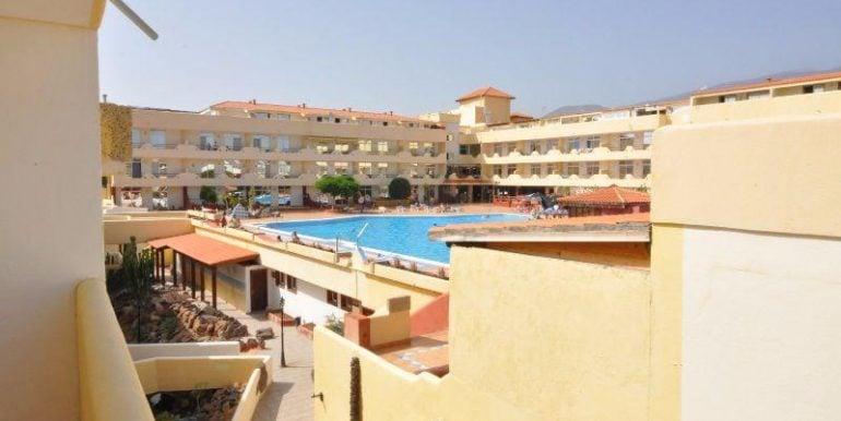 Apartamento-en-Venta-en-PLAYA-PARAISO-Tenerife-14