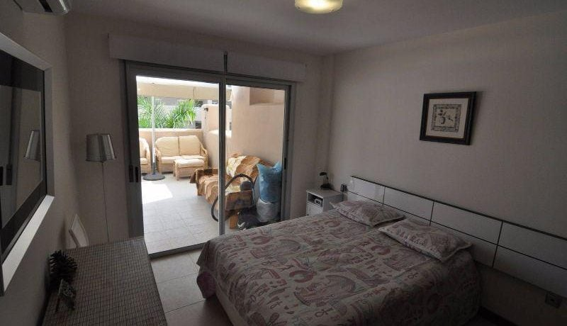 Apartamento-en-Venta-en-PLAYA-PARAISO-Tenerife-15