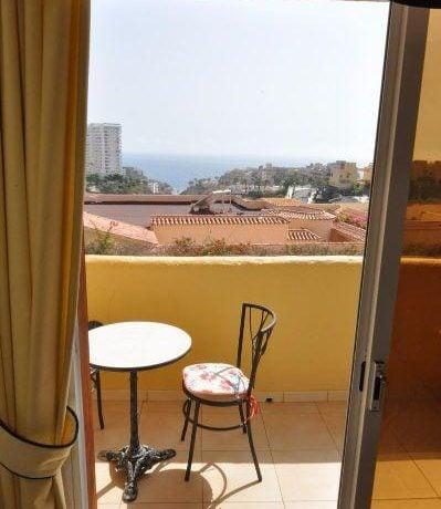 Apartamento-en-Venta-en-PLAYA-PARAISO-Tenerife-16