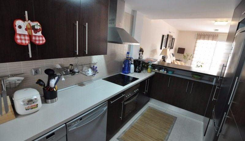 Apartamento-en-Venta-en-PLAYA-PARAISO-Tenerife-17