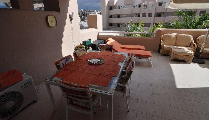Apartamento-en-Venta-en-PLAYA-PARAISO-Tenerife-18