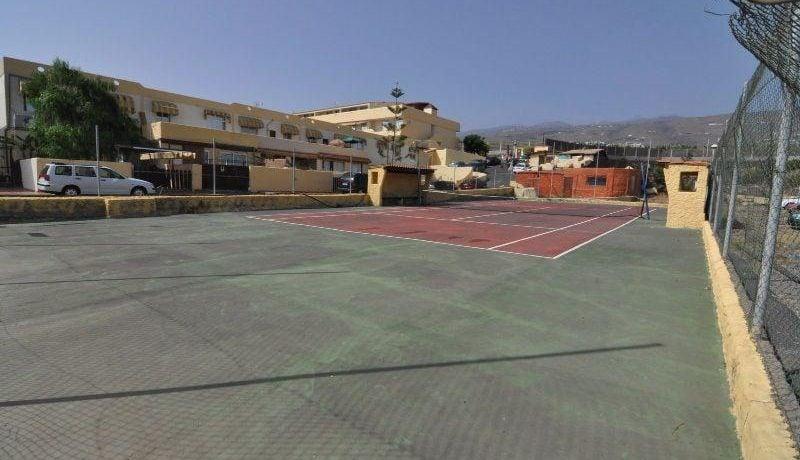 Apartamento-en-Venta-en-PLAYA-PARAISO-Tenerife-19