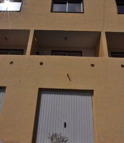 Apartamento-en-Venta-en-PLAYA-PARAISO-Tenerife-3
