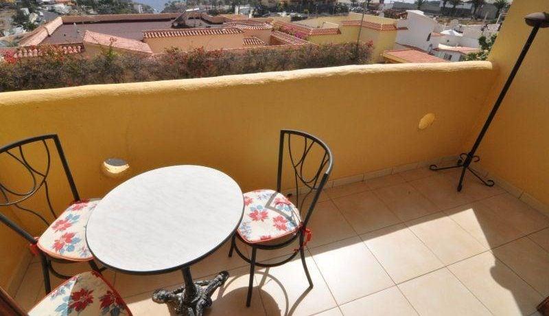 Apartamento-en-Venta-en-PLAYA-PARAISO-Tenerife-4