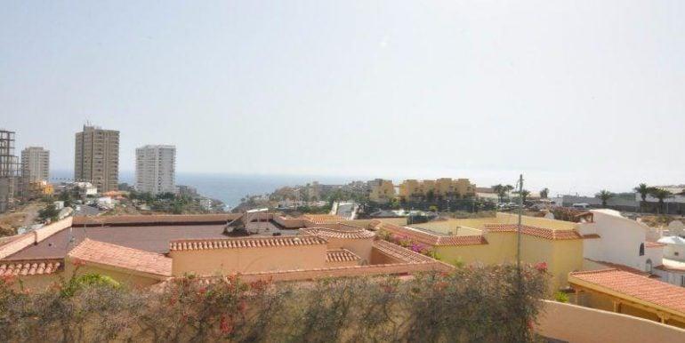 Apartamento-en-Venta-en-PLAYA-PARAISO-Tenerife-5