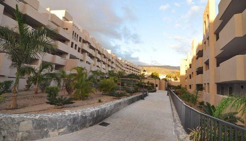 Apartamento-en-Venta-en-PLAYA-PARAISO-Tenerife-6