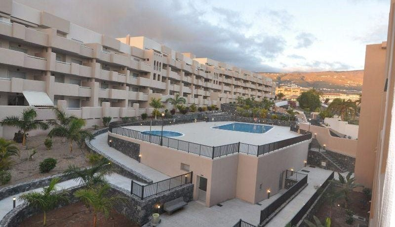 Apartamento-en-Venta-en-PLAYA-PARAISO-Tenerife-7