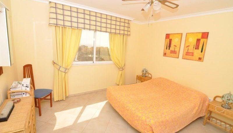 Apartamento-en-Venta-en-PLAYA-PARAISO-Tenerife-8