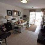 Apartamento en Venta en PLAYA PARAISO - Tenerife