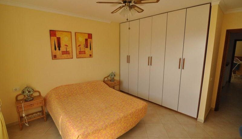 Apartamento-en-Venta-en-PLAYA-PARAISO-Tenerife-9