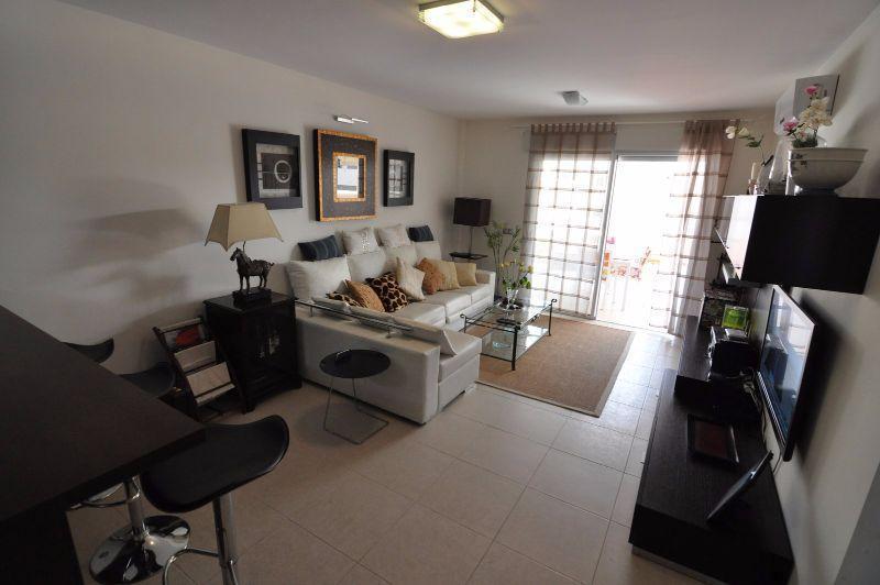 Apartamento en Venta en PLAYA PARAISO – 346-PLAYA PARAISO 418