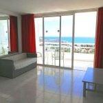 Apartamento en Venta en Playa Las Americas - Tenerife