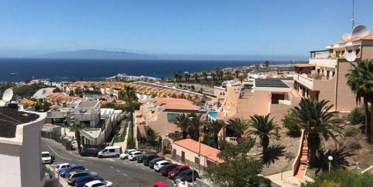 Apartamento-en-Venta-en-TORVISCAS-ALTO-Tenerife-3