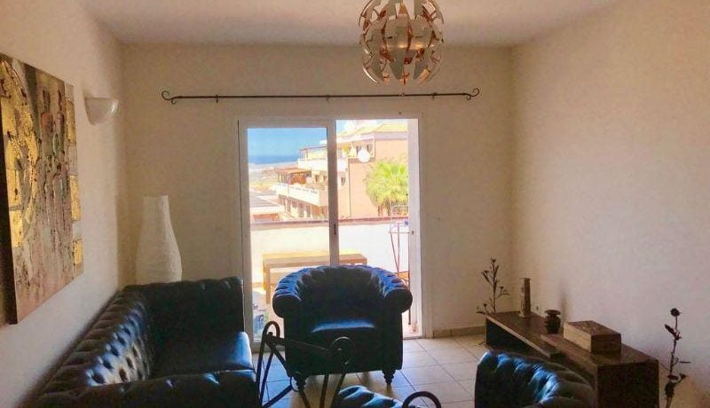 Apartamento-en-Venta-en-TORVISCAS-ALTO-Tenerife-5