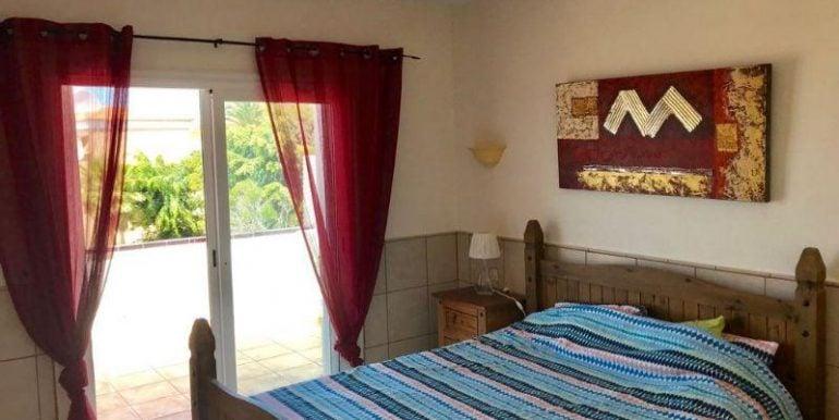 Apartamento-en-Venta-en-TORVISCAS-ALTO-Tenerife-8
