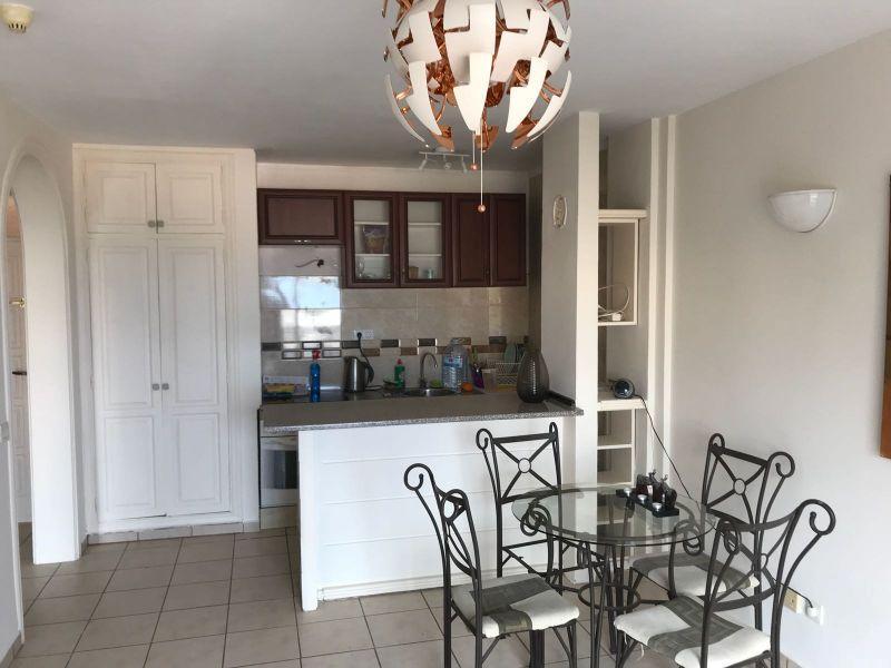 Apartamento en Venta en TORVISCAS ALTO – 535-594 TORVISCAS ALTO