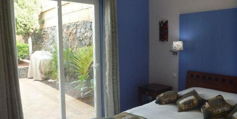 Casa-en-Venta-en-Costa-del-Silencio-Tenerife-10