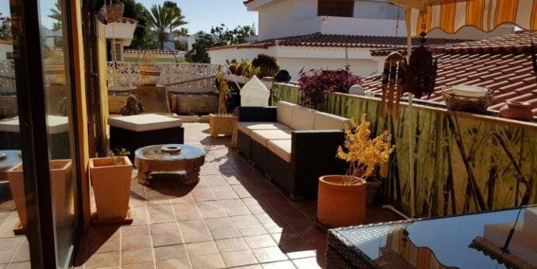 Casa-en-Venta-en-Costa-del-Silencio-Tenerife-15