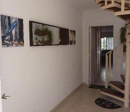 Casa-en-Venta-en-Costa-del-Silencio-Tenerife-16