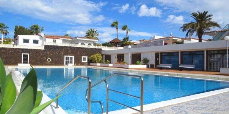 Casa-en-Venta-en-Costa-del-Silencio-Tenerife-18