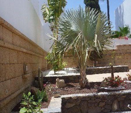 Casa-en-Venta-en-Costa-del-Silencio-Tenerife-19