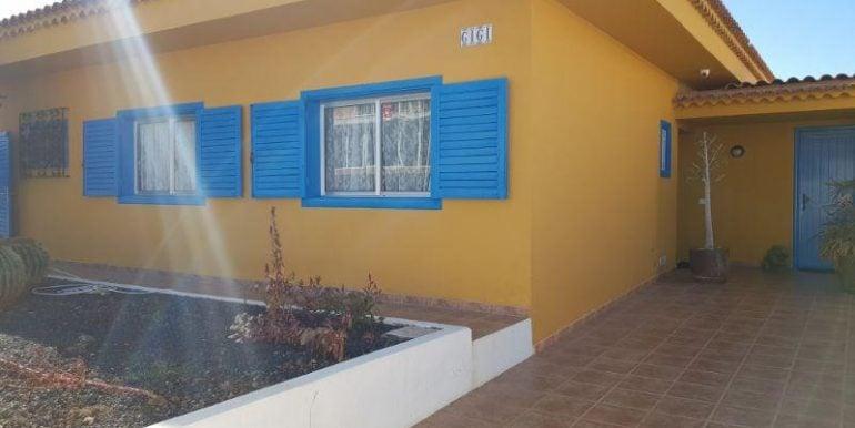 Casa-en-Venta-en-Costa-del-Silencio-Tenerife-2