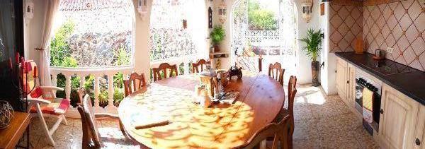 Casa-en-Venta-en-Costa-del-Silencio-Tenerife-3