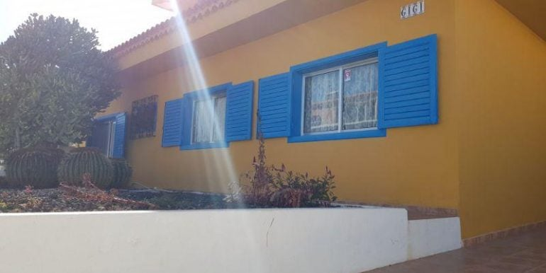 Casa-en-Venta-en-Costa-del-Silencio-Tenerife-4