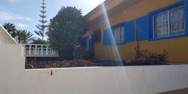 Casa-en-Venta-en-Costa-del-Silencio-Tenerife-5