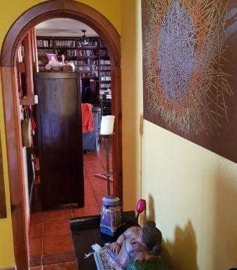 Casa-en-Venta-en-Costa-del-Silencio-Tenerife-6