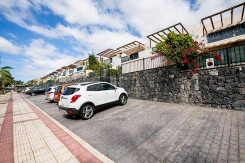 Casa en Venta en El Galeon - Tenerife