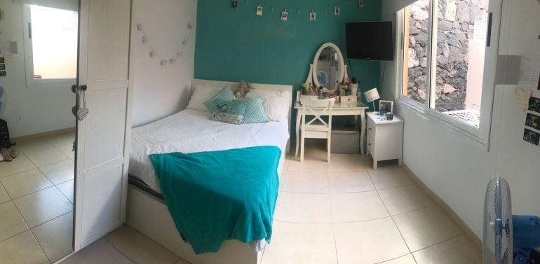 Casa-en-Venta-en-El-Madroal-Tenerife-10