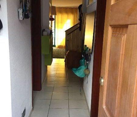 Casa-en-Venta-en-LAS-CHAFIRAS-Tenerife-2