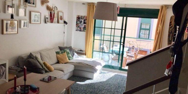 Casa-en-Venta-en-LAS-CHAFIRAS-Tenerife-3