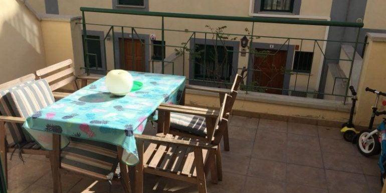 Casa-en-Venta-en-LAS-CHAFIRAS-Tenerife-5