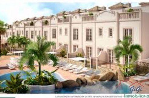Casa en Venta en LOS CRISTIANOS - Tenerife