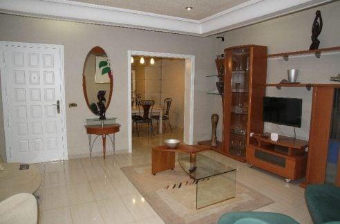 Casa en Venta en Las Rosas - Tenerife