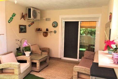 Casa en Venta en PALM MAR - Tenerife