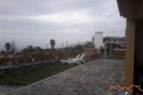 Chalet en Venta en TIJOCO BAJO - Tenerife
