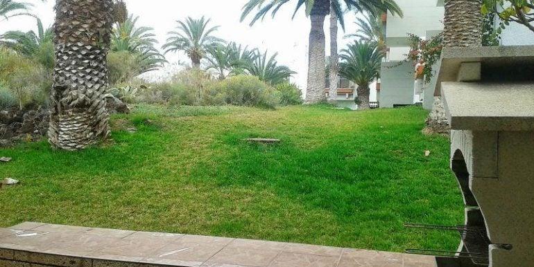 Estudio-en-Venta-en-Costa-del-Silencio-Tenerife-11