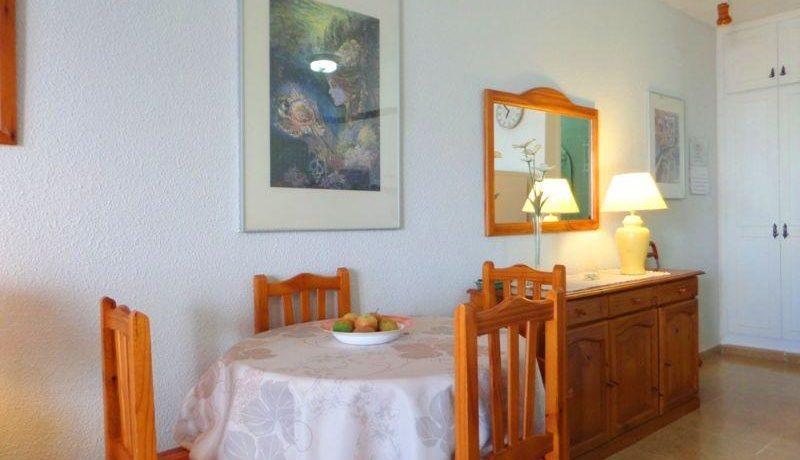 Estudio-en-Venta-en-Costa-del-Silencio-Tenerife-2
